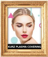 Kurz Plasma Covering
